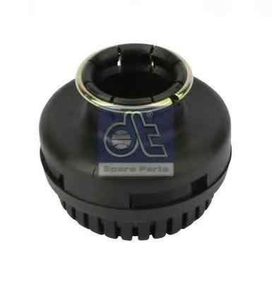 Amortizor sunet, sistem compresor Producator DT 1.18361