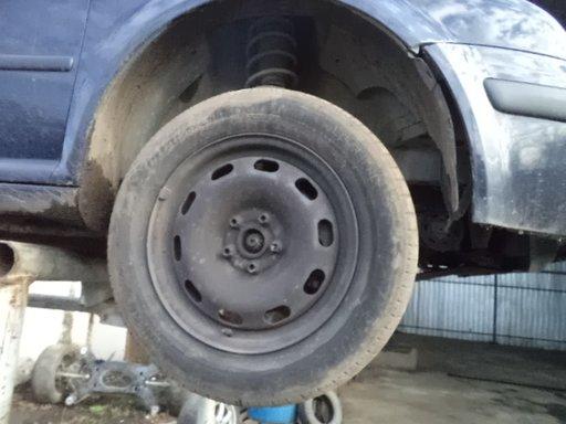 Amortizor Volkswagen Bora