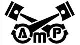AMP Dezmembrari
