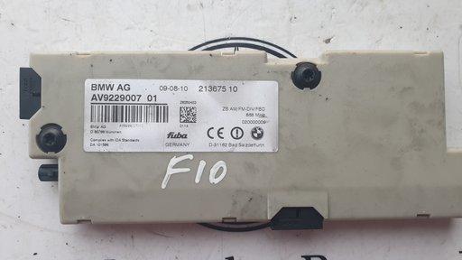 Amplificator antena Bmw F10 21367510
