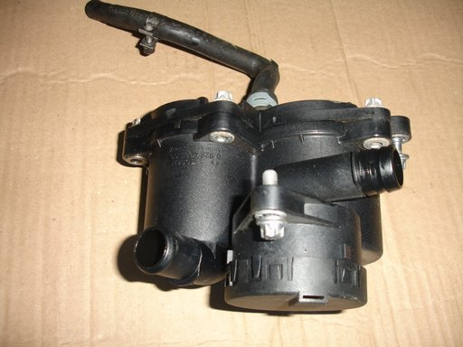 Amplificator egr a class w168 1.7 diesel an 2000-2003