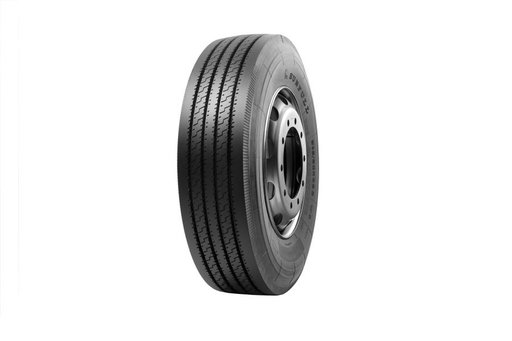 Anevlopa camion Sunfull 315/80R22.5