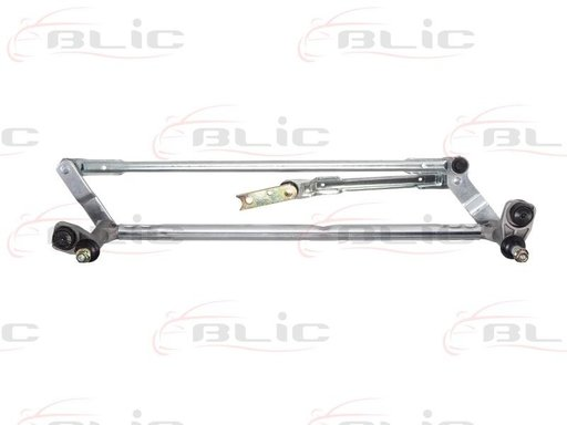 Ansamblu mecanism stegatoare VW EOS VW GOLF 5 GOLF 6 JETTA 3 SCIROCCO 10.03-