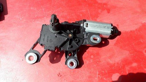 Ansamblu motoras stergator luneta Audi A6 4F C6 co