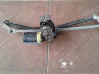 Ansamblu stergator fata cu motoras BOSCH pentru AUDI 80 (B4