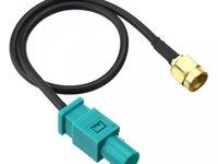 Antena adaptoare GPS/DVD/navigatie auto aftermarket