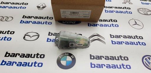 ANTENA GPS BMW 9226896 F30- F31-F20-F21-F34-F16-F1