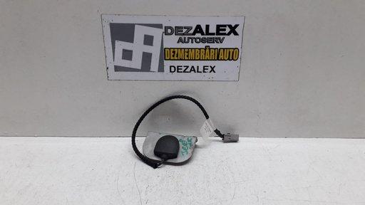 Antena GPS Jeep 2007 56038799AB