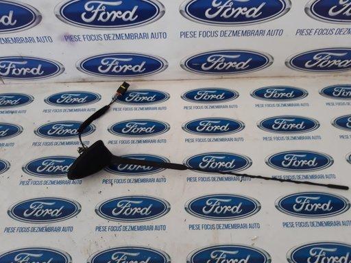 Antena radio Ford Focus 3
