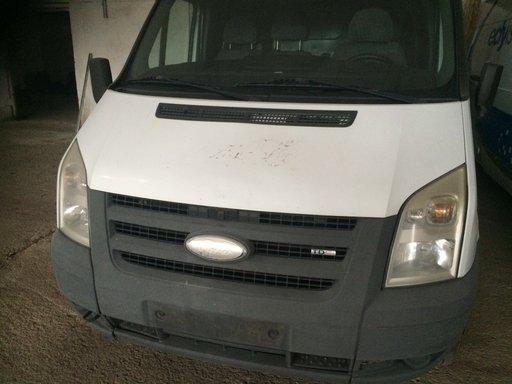 Antena radio Ford Transit