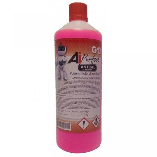 Antigel Ai Perfect G12 1L