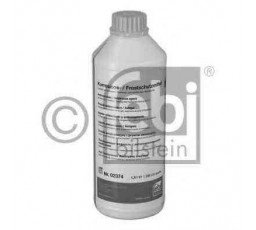 Antigel galben Ford-Mercedes - FEBI BILSTEIN Ford-Mercedes - 1.5l