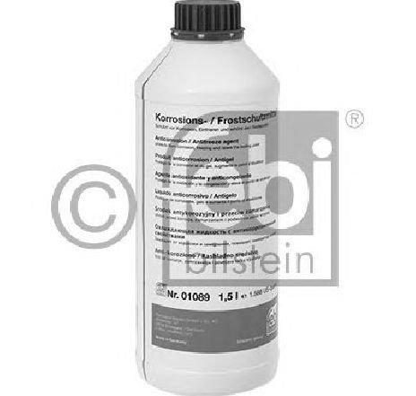 Antigel MERCEDES-BENZ 190 W201 PRODUCATOR FEBI BILSTEIN 01089