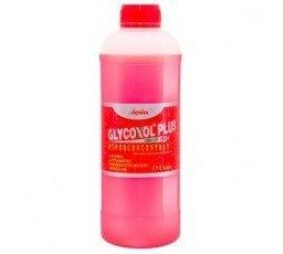 Antigel roz g12 - KYNITA Glycoxol Plus - 1l