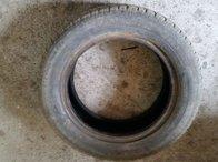 Anvelopa , anvelope iarna AVON CR75 185/65/R14 - profil 3mm