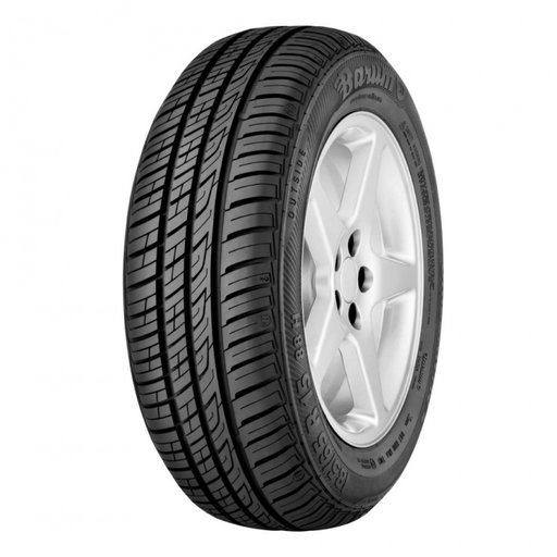 Anvelopa BARUM 4X4 BRAVURIS 235/55/R17 4X4 VARA