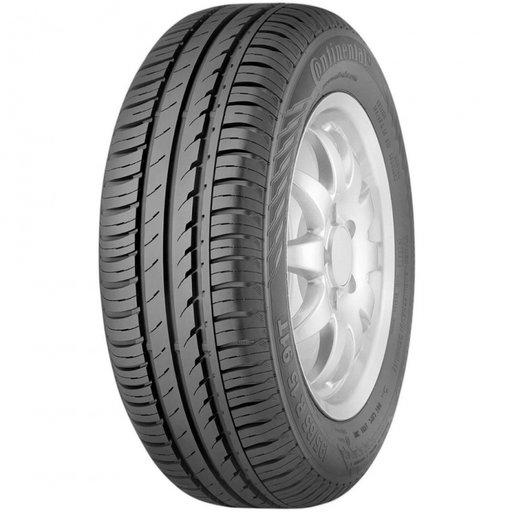 Anvelopa CONTINENTAL ECO CONTACT 3 155/70/R13 VARA