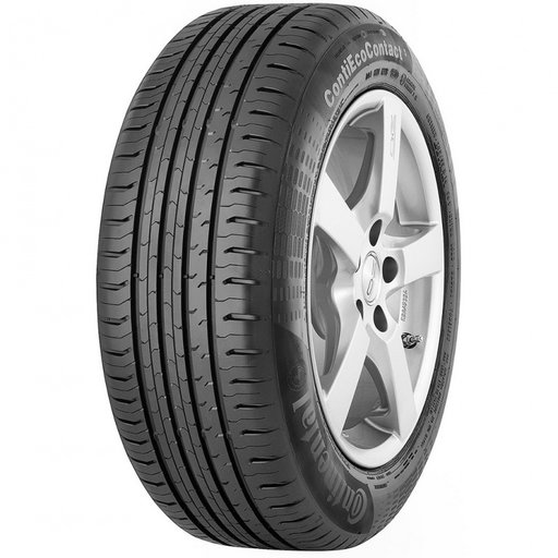 Anvelopa CONTINENTAL ECO CONTACT 5 175/70/R14 VARA