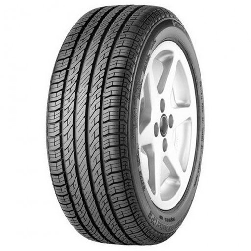 Anvelopa CONTINENTAL ECO CONTACT CP 175/60/R15 VARA