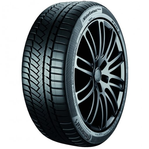 Anvelopa CONTINENTAL WINTER CONTACT TS850P 225/45/R18 IARNA