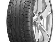Anvelopa Dunlop 205/55R16 91Y SPORT MAXX RT