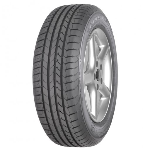 Anvelopa GOODYEAR EFFICIENT GRIP 235/50/R17 VARA