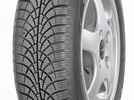 Anvelopa iarna 165/70R14 – Goodyear