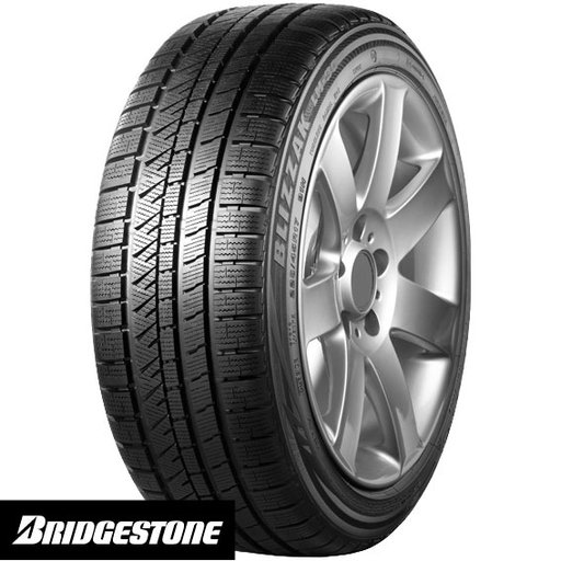 Anvelopa iarna 175/65R14 – Bridgestone