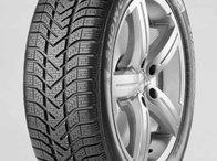Anvelopa iarna 185/60R14 – Pirelli