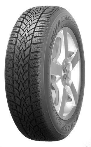 Anvelopa iarna 195/60R15 – Dunlop