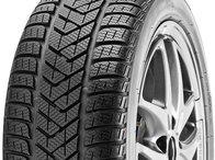 Anvelopa Iarna 205/60 R16 Pirelli Winter SottoZero 3