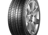 Anvelopa iarna 215/55R16 – Bridgestone
