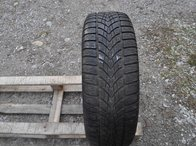 Anvelopa Iarna 215/65 R16 DUNLOP SP WINTER SPORT 4D 98T