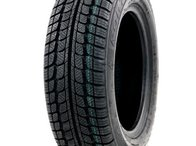 Anvelopa iarna 225/45 R18 95V WINTER Fortuna