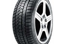 Anvelopa iarna 235/45 R18 98H W-586 Ovation