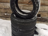 Anvelopa iarna 265/50R19 pirelli