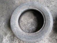 Anvelopa IARNA ( anvelope ) DEBICA NAVIGATOR 155 / 80 / R13 uzura 50%