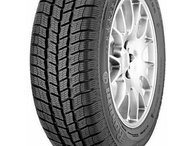 Anvelopa iarna Barum 205/55R16 91 T POLARIS 3