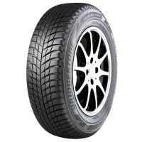 Anvelopa iarna Bridgestone Blizzak LM-32 205/50/ R17
