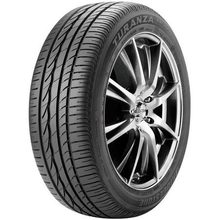 Anvelopa iarna Bridgestone Blizzak LM001 XL 215/50/R17