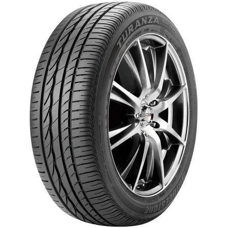 Anvelopa Iarna Bridgestone Blizzak LM001 XL 235/40/R18