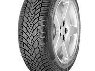 Anvelopa iarna Continental 195/65R15 91T WINTERCONTACT TS 850