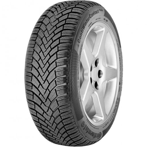 Anvelopa iarna CONTINENTAL 205/55R16