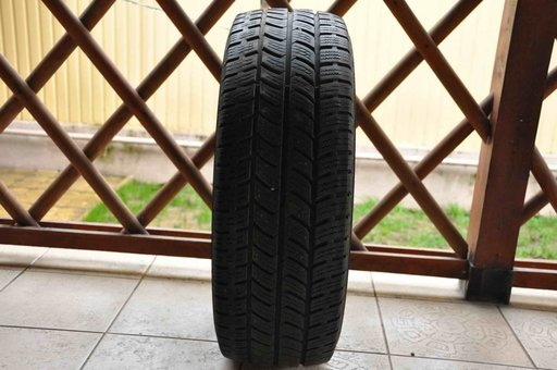 Anvelopa Iarna Continental 235/65 R16C