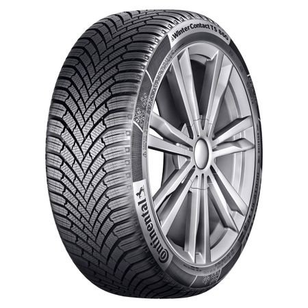 Anvelopa iarna Continental ContiWintCont TS810S * 175/65/R15