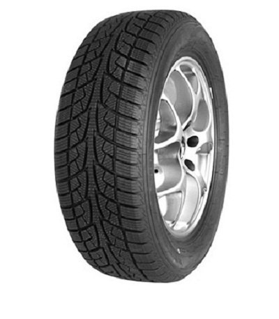 Anvelopa iarna Imperial 195/65R15 91T IMPERIAL+SNOWDRAGON DOT11