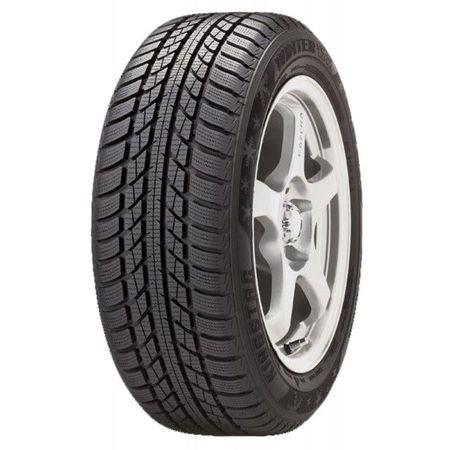 Anvelopa iarna Kingstar- by HANKOOK SW40 175/70/R13