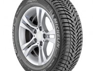 Anvelopa IARNA MICHELIN 185/65/R15 88T