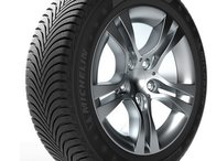 Anvelopa iarna Michelin Alpin 5 205/55R16