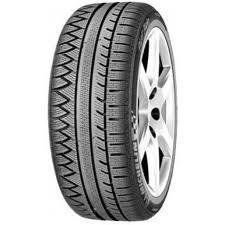 Anvelopa iarna Michelin PILOT ALPIN PA3 GRNX 235/45 R18 98V